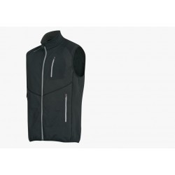 Advance Gilet StretchFleece 2013