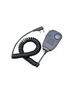Micro haut-parleur KENWOOD SMC-34