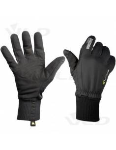 Gants Sup'Air TOUCH
