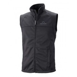 Advance Gilet Soft Shell