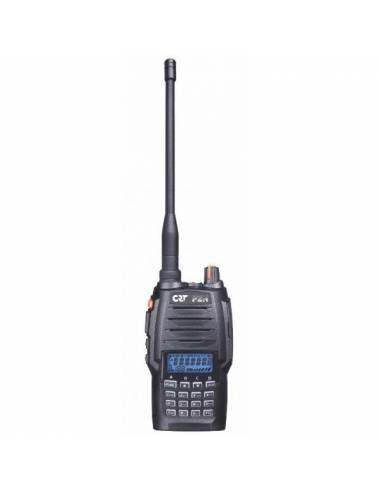 Soaring shop - Radio CRT VHF P2N