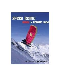 Speed Riding: Attack à Popow Land