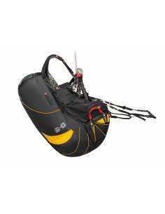 Airbag KORTEL KRASHBOX pour KUIK 2