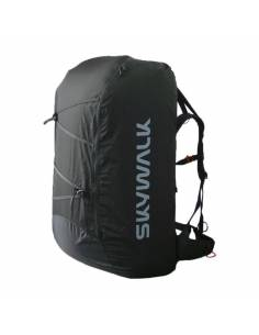 Sac vol-rando SKYWALK HIKE LIGHT