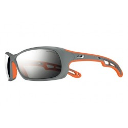 Swell Gris / Orange - Verre : Spectron 3 +