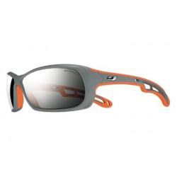 Swell Gris / Orange - Verre : Spectron 3 +