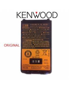 Accu KENWOOD PB-43N pour THK2 ORIGINAL