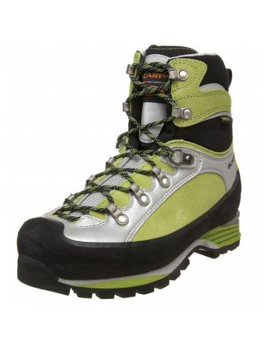 Triolet Pro Chaussures Scarpa Gtx Alpinisme dxeWCroB