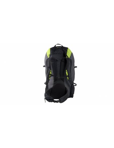Sac vol-rando SUPAIR TREK 90 L