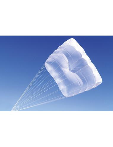 Parachute GIN YETI CROSS #26