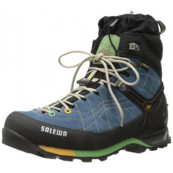 SALEWA WS Snow Trainer Insultated GTX