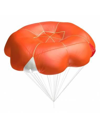 Parachute COMPANION SQR