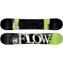 FLOW Viper
