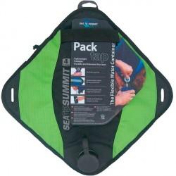 Sea to summit Pack Tap 4L