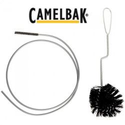Camelbak Cleaning Brush kit