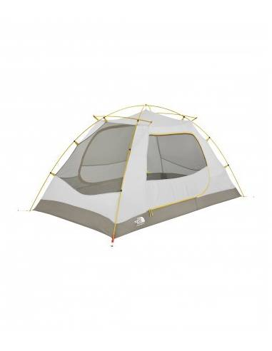 Tente 2p THE NORTH FACE STORMBREAK2