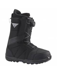 Burton Highline Boa