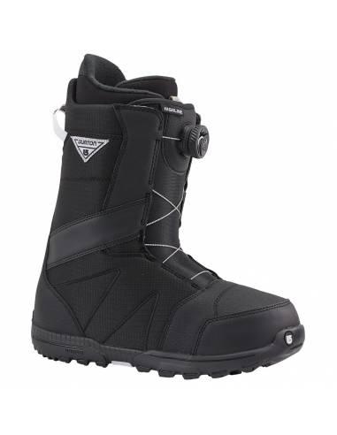 Boots BURTON HIGHLINE BOA