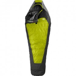 The North Face Snow Shoe