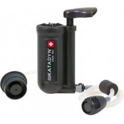 Katadyn Hike Pro Microfilter