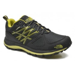 The Nort Face Litewave GTX