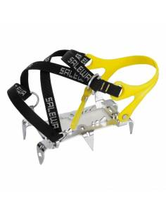 Salewa Mini-Crampons Confort 2.0 Step