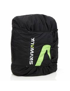 Skywalk Fast Packing Bag EASY BAG