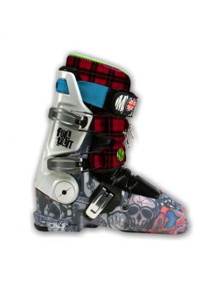 Chaussures ski alpin
