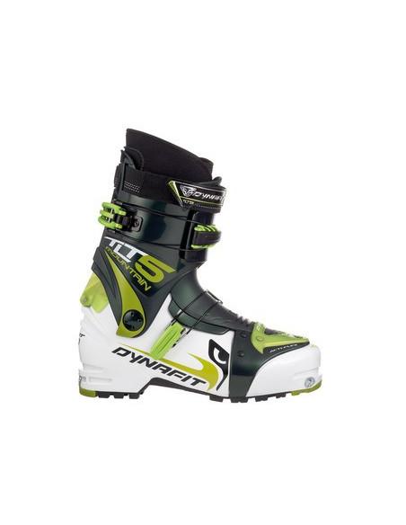 Chaussures ski de randonnée