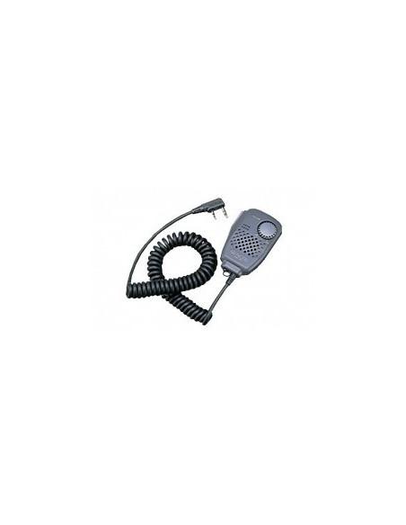 Micro-écouteurs
