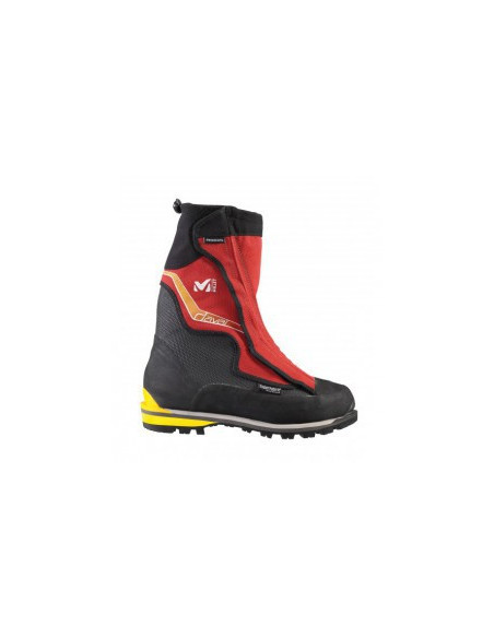 Chaussures d'alpinisme homme
