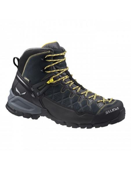 Chaussures de randonnée montantes homme