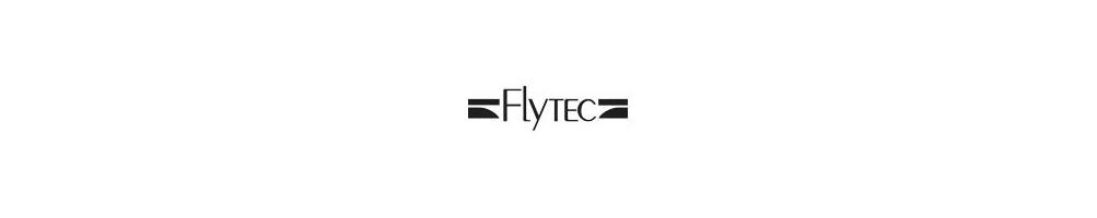 Instruments de vol FLYTEC