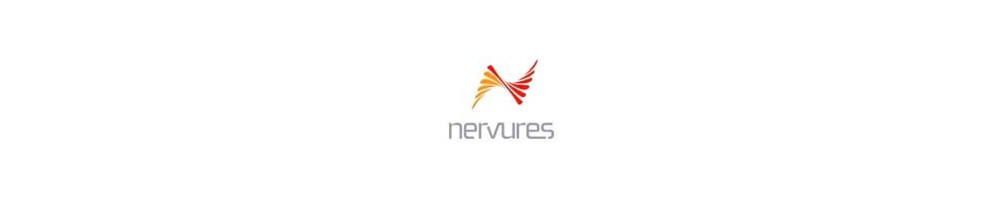 Nervures