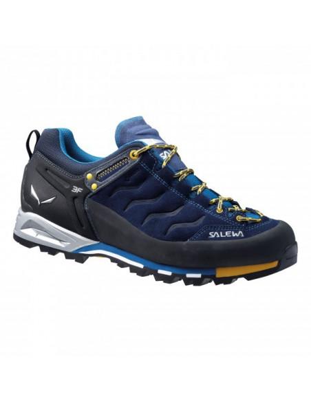 Chaussures de randonnée basses homme