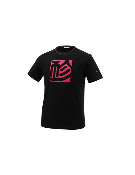 Tee-shirts et chemises techniques homme