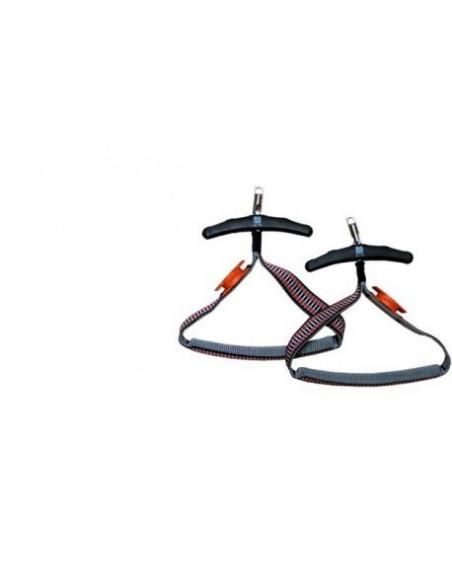 Accessoires ailes de parapente