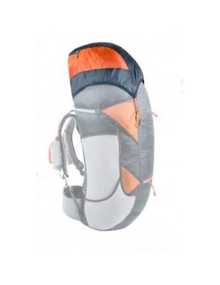 Accessoires sac parapente