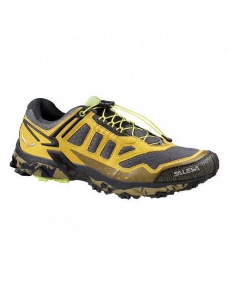Chaussures de trail running homme