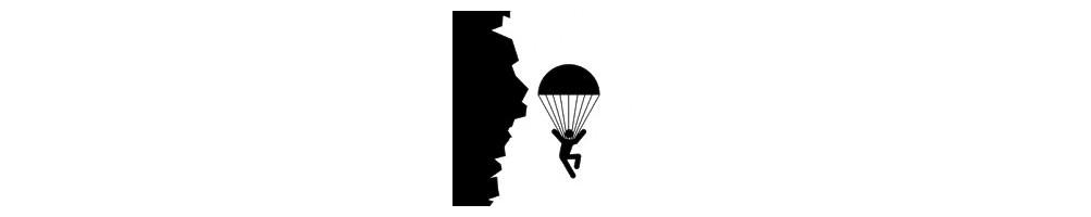 Occasions Parachutes