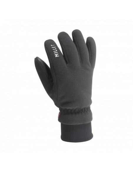 Gants de montagne et gants chauffants
