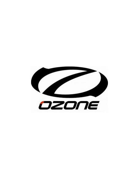 Ailes de parapente OZONE