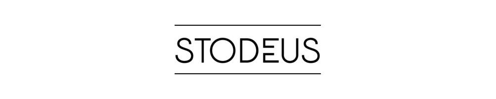 STODEUS