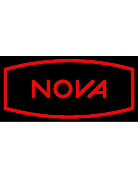 Ailes de parapente NOVA