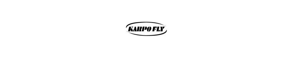 Karpo Fly
