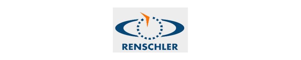 Renschler