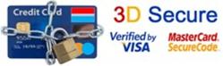 Crédit Agricole 3D-secure