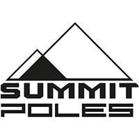 Summit Poles
