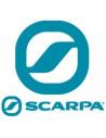 Manufacturer - SCARPA
